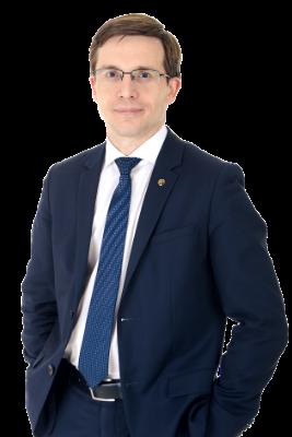 Geras Advokatas Vilniuje